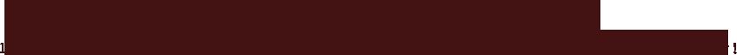 『ファイナルファンタジーXI』は、2013年5月16日に11周年を迎えました。11周年ということで、毎月11日を中心に、さまざまなイベントを開催しています。11周年イベントのひとつとして、『ファイナルファンタジーXI』×スクエニメンバーズのアバターのコラボ企画が始動します!