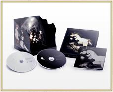 ブレイブリーデフォルト フライング フェアリー オリジナル・サウンドトラック