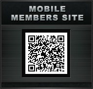 MOBILE MEMBWES SITE
